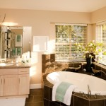 Bathroom and Kitchen Cabinets in Denver and Boulder | Kreative Kitchens | Luxury Bath