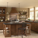 Bathroom and Kitchen Cabinets in Denver and Boulder | Kreative Kitchens | Custom Kithcen
