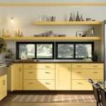 Bathroom and Kitchen Cabinets in Denver and Boulder | Kreative Kitchens | Contemporary Kitchen