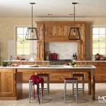 Bathroom and Kitchen Cabinets in Denver and Boulder | Kreative Kitchens | Country House Kitchen