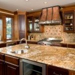 Bathroom and Kitchen Cabinets in Denver and Boulder | Kreative Kitchens | Marble Countertops