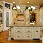 Bathroom and Kitchen Cabinets in Denver and Boulder | Kreative Kitchens | Beautiful Custom Kitchen
