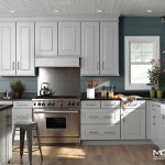 Bathroom and Kitchen Cabinets in Denver and Boulder | Kreative Kitchens | White Kitchen Cabinets