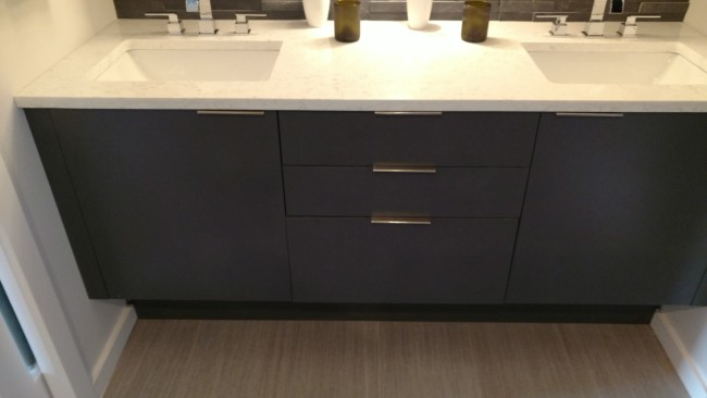 bathroom cabinets 1