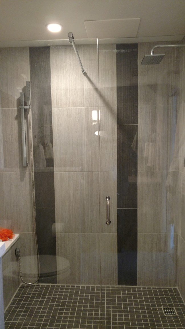 Kitchen and bath denver remodeling contractors - Bathroom remodel contractors denver ...