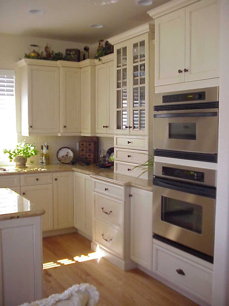 Choosing Kitchen Cabinets ~ Choosing kitchen cabinets kreative kitchens baths